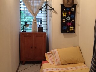 Colombia long term rental in Antioquia Department, Medellin