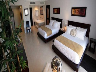 PUERTO PLATA VIP PRESIDENTIAL SUITE 1 BEDROOM