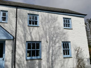 Beautiful Cottage in Kingston, near Bigbury on Sea,Salcombe, South Devon