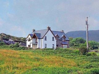 389 - Castletownbere