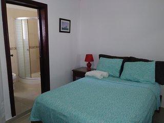 Apartamento Bavaro Punta Cana