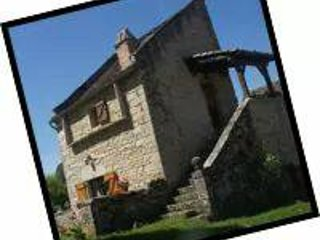 pigeonnier a la ferme, holiday rental in Saint Projet