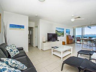 1 Bright Point Apartment 5102