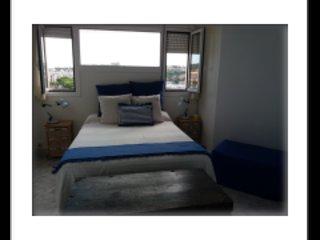 Apartament a 300 metres de la platge