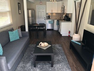 1BR Pool Home in Fort Lauderdale