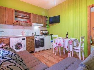 Appartamento Elba per 2 persone