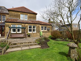 House situated in West Bay (7mls NE) 59666