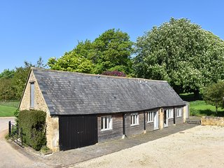 58199 Barn situated in Chipping Campden (1.5mls NE)