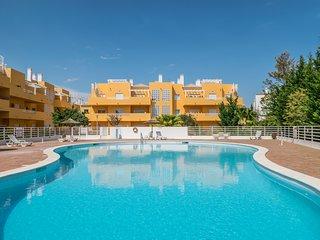 Trife White Apartment, Cabanas Tavira, Algarve