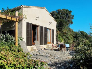 3 bedroom Villa in Morta, Corsica, France - 5440011