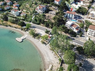 10 bedroom Villa in Duce, Splitsko-Dalmatinska Zupanija, Croatia : ref 5574688