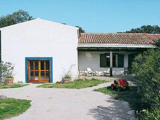 3 bedroom Villa in Arzachena, Sardinia, Italy : ref 5444651