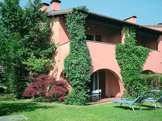 2 bedroom Apartment in Polpenazze del Garda, Lombardy, Italy : ref 5438758