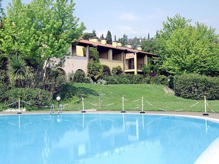 2 bedroom Apartment in Polpenazze del Garda, Lombardy, Italy : ref 5503547