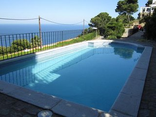 2 bedroom Apartment in Begur, Catalonia, Spain : ref 5246986