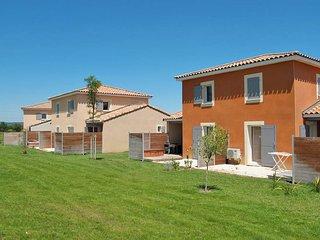 3 bedroom Apartment in Fabregues, Occitania, France : ref 5440627