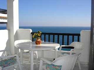 2 bedroom Apartment in Fener de Dalt, Catalonia, Spain : ref 5506181