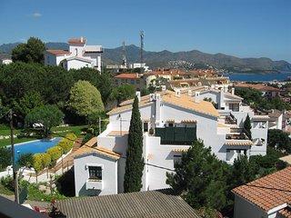 2 bedroom Apartment in Fener de Dalt, Catalonia, Spain : ref 5506145