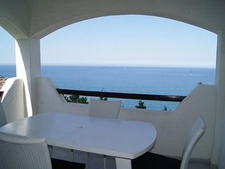 2 bedroom Apartment in Fener de Dalt, Catalonia, Spain : ref 5506182