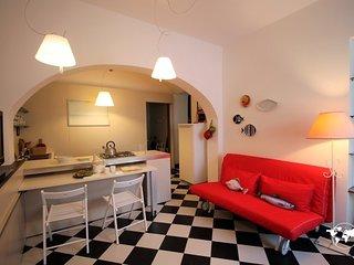 ILA12145 House Las Sardinas - Albisola - Liguria