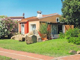 2 bedroom Apartment in Vaccileddi, Sardinia, Italy : ref 5444724