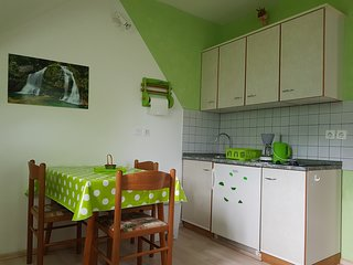 Apartment Tatjana  -   no.1