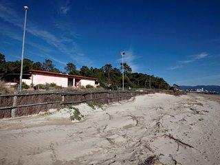 1 bedroom Apartment in Casa Sant'Eugenia, Tuscany, Italy : ref 5505142