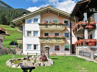 3 bedroom Apartment in Fontanazzo, Trentino-Alto Adige, Italy : ref 5437567