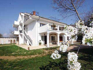 4 bedroom Villa in Stinjan, Istria, Croatia : ref 5564284