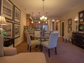 Stayin Classy - Walk In 2 Bedroom 2 Bath Condo at Branson Hills