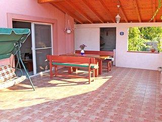 3 bedroom Villa in Makovac, Zadarska Zupanija, Croatia : ref 5518670