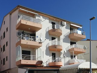 2 bedroom Apartment in Rabac, Istria, Croatia : ref 5543826
