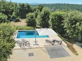 2 bedroom Apartment in Le Tignet, Provence-Alpes-Côte d'Azur, France : ref 54360