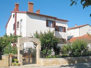 3 bedroom Apartment in Pjescana uvala, , Croatia : ref 5439481