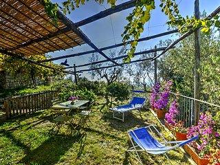 Villa Silvestre D