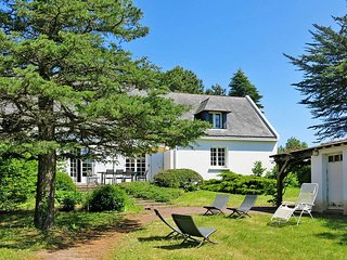 5 bedroom Villa in Mesquer, Pays de la Loire, France : ref 5440979