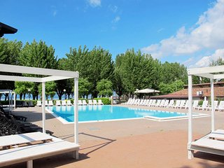 2 bedroom Apartment in Sirmione, Lombardy, Italy : ref 5438825