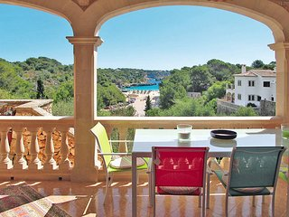 2 bedroom Apartment in Cala d'Or, Balearic Islands, Spain : ref 5441224