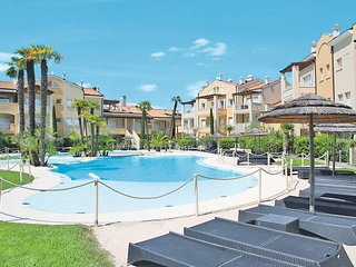 1 bedroom Apartment in Lido di Jesolo, Veneto, Italy : ref 5434448