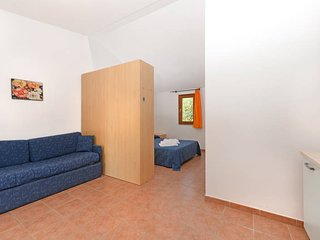 1 bedroom Apartment in Costa Rei, Sardinia, Italy : ref 5444613