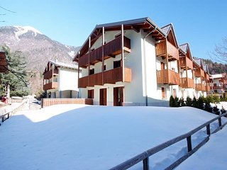 1 bedroom Apartment in Carisolo, Trentino-Alto Adige, Italy - 5625774
