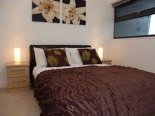 2 bedroom (4)
