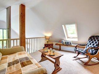 Southills Cottage - Delightful Barn Conversion