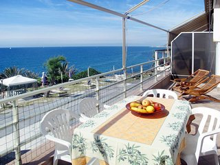 1 bedroom Apartment in Cipressa, Liguria, Italy : ref 5444221
