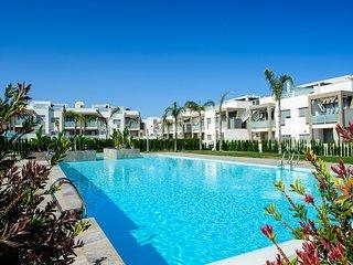 2 bedroom Apartment in Los Altos, Valencia, Spain : ref 5398084