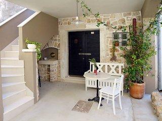2 bedroom Villa in Ždrelac, Zadarska Županija, Croatia : ref 5437267
