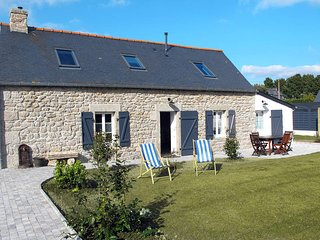 2 bedroom Villa in Trégunc, Brittany, France - 5438417
