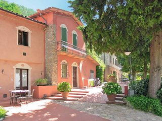 1 bedroom Apartment in San Giuliano Terme, Tuscany, Italy - 5447356