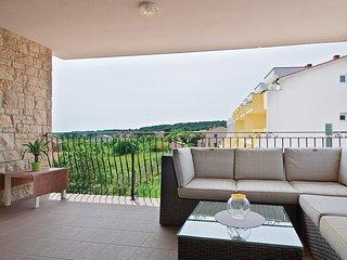 3 bedroom Apartment in Ližnjan, Istria, Croatia : ref 5564797