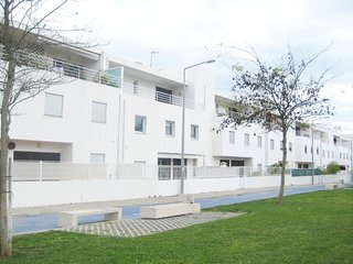 TV-18- New 2 bedroom apartment Penthouse with open and spacious areas